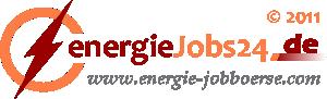 Energiejobs24.de